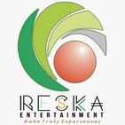 Reska Event Management System