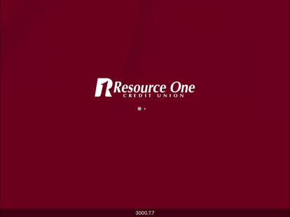 Screenshots - Resource One Credit Union