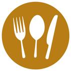Restro App - Cafe Hut
