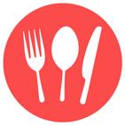 Restro App - Fastfood Hut