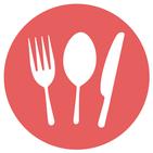 Restro App - Ice-cream Parlour