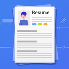 Resume Master - CV Builder & Cover Letter Maker