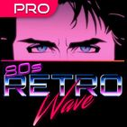 Retrowave Wallpapers PRO (Live Walls,GIFs & Radio)