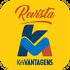Revista Km de Vantagens