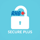 RHB Secure Plus