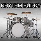 Rhythm Buddy (Drum Machine) 2017 Free and No Ads