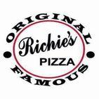 Richie's Pizza
