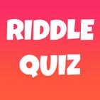 Riddle Quiz