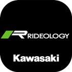 RIDEOLOGY THE APP