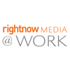 RightNow Media @Work for Android TV