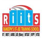 RIITS - Test Series