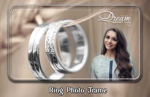 Screenshots - Ring Photo Frames