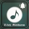 Ringtone for vivo v15