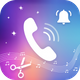 Ringtone Maker - Ringtone Downloader