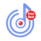 Ringtone sound and Maker Free