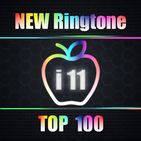 Ringtones for Android 2020