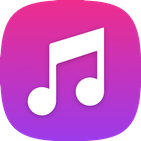 Ringtones Free Songs - Free Ringtones for Android