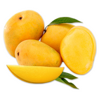 Ripe Mango Products