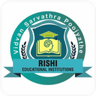 RISHI EDUCATIONAL INSTITUTIONS, MAHABUBNAGAR