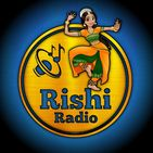 Rishi Radio Tamil