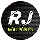 RJ Wallpaper