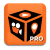 Road Recorder PRO - Your blackbox for your trip!