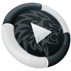 Roar Music Player