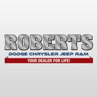 Robert's Dodge Chrysler Jeep
