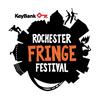 Rochester Fringe