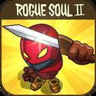 Rogue Soul 2: Side Scrolling Platformer Game