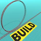 Roller Coaster Builder: Create your RollerCoaster