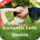 Romantic Love Quotes ( Love Quotes 2021 )