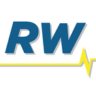 RotoWire News Center