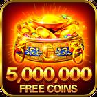 Royal Crown Casino-Blackjack, free coins version