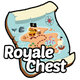 Royale Chest - Earn Money & Gift Cards