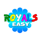 RoyalsEasyRecharge