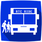 RTC Ride Live