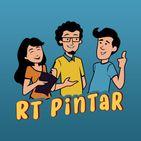 RTPINTAR - Aplikasi Manajemen RT/RW, iuran Digital