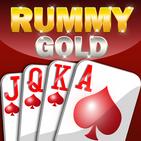 Rummy Gold