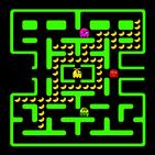 Running Man: Escape from Maze