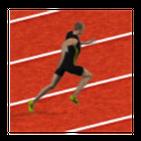 Running Pro 100 M