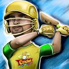 RVG Cricket Clash - Multiplayer Cricket Game 🏏