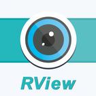 RView Pro
