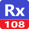 Rx108 - For Patient