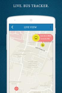 Screenshots - S D Eaden App