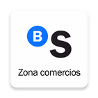 Sabadell Zona Comercios