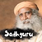 Sadhguru Hindi - Read & Listen APK