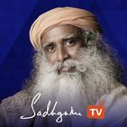 Sadhguru TV