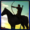 Safari Archer: Animal Hunter