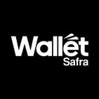 SafraWallet